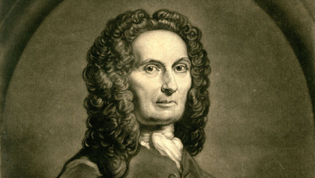 great mathematician List of important mathematicians this is a chronological list of some of the most important mathematicians in history and their major achievments, as well as some very early achievements in.