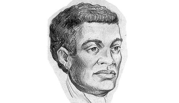 a life and contribution of benjamin banneker Black invention myths  the life of benjamin banneker  hall's main contribution to this product was to reduce its tendency to cake during storage.