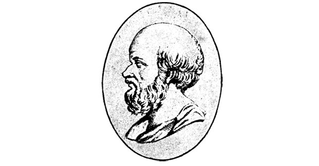 a brief biography of eratosthenes The introduction begins with a concise but informative account of eratosthenes' life and work there follows a brief survey of greek attitudes to the stars, where it is argued that mythological catasterisms emerged primarily from literary as opposed to.