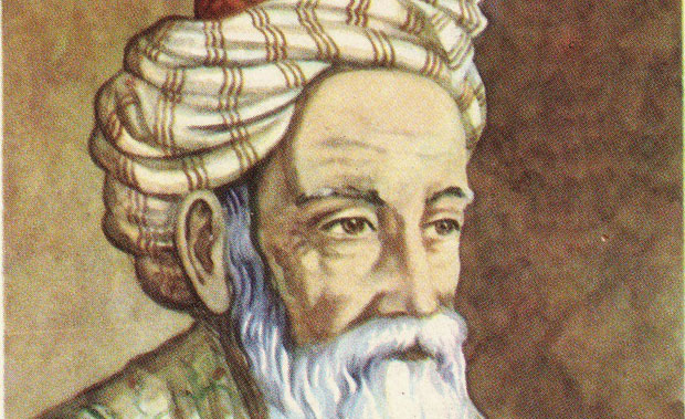 a biography of omar khayyam as a primarily a mathematician and an astronomer Omar khayyám (may 18, 1048 to december 4, 1131) was a persian mathematician, astronomer, philosopher, and poet in 1070 he wrote an important treatise on algebra titled, treatise on demonstration of problems of algebra khayyam became a famous teacher of algebra and geometry and the court .