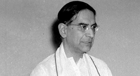 top n mathematicians and their contributions prasanta chandra mahalanobis is the founder of n statistical institute as well as the national sample surveys for which he gained international